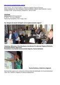 Referat Seminarier fredagen den 5 juli Almedalsveckan Regional ... - Page 2