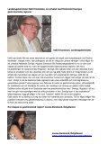 Referat Seminarier fredagen den 5 juli Almedalsveckan Regional ... - Page 4