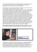 Referat Seminarier fredagen den 5 juli Almedalsveckan Regional ... - Page 5