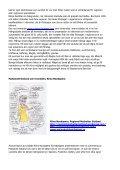 Referat Seminarier fredagen den 5 juli Almedalsveckan Regional ... - Page 7
