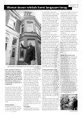 Download de hele krant - Binnenstadskrant - Page 6