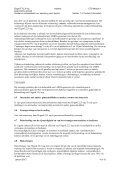 SmPC Eligard 22,5 mg - Astellas - Page 4