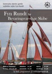 Fyn Rundt for