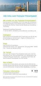 Festspiel-Freizeitpaket - Seite 3