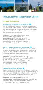 Festspiel-Freizeitpaket - Seite 4