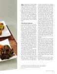 Kimchi - Koreana - Seite 2
