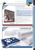 ACTiE - Copagro - Page 3