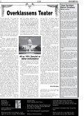 Åpen TV-kanal Opprør i Mexico Giftsprøytet Marihuana ... - Gateavisa - Page 2