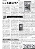 Åpen TV-kanal Opprør i Mexico Giftsprøytet Marihuana ... - Gateavisa - Page 3