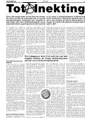Åpen TV-kanal Opprør i Mexico Giftsprøytet Marihuana ... - Gateavisa - Page 5