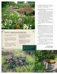 Stadsträdgårdsmästarens tips för en vacker rabatt - Page 3