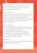 Vechten voor Ringsporten - Sportraad Amsterdam - Page 2