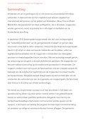 Vechten voor Ringsporten - Sportraad Amsterdam - Page 3