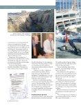 Nr 2 - Peab - Page 4