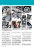 Tripp, trapp, trull i svart kostym - Peugeot - Page 2