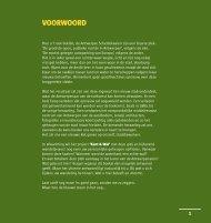 wandelgids - Kenniscentrum Vlaamse Steden
