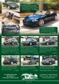 Ny Jaguar X-type Copenhagen GP Operation C-type - Page 2