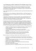 Alla har rätt till en säker och hälsosam arbetsplats. Den nya ... - SAK - Page 5