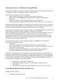 Alla har rätt till en säker och hälsosam arbetsplats. Den nya ... - SAK - Page 7