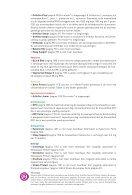 Erratum En aanvullingEn catalogus - Page 3