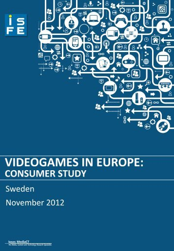 UK – Quarterly Report: Quarter 4, 2011 - Interactive Software ...