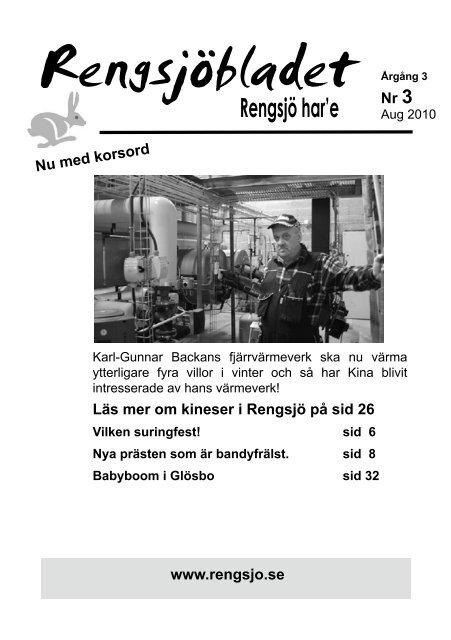 Padelhall Rengsjö. Hitta padelbanor & padelcenter - Padel24