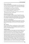 Läs ett avsnitt - Startsidan - Page 6