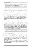 Läs ett avsnitt - Startsidan - Page 7