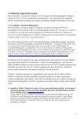 Kommenteret bibliografi om outdoorpædagogik ... - Udeskole.dk - Page 3