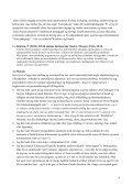 Kommenteret bibliografi om outdoorpædagogik ... - Udeskole.dk - Page 4