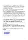 Kommenteret bibliografi om outdoorpædagogik ... - Udeskole.dk - Page 6