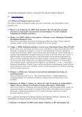 Kommenteret bibliografi om outdoorpædagogik ... - Udeskole.dk - Page 7