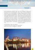 DOSSIER 25 - Instituut Samenleving en Technologie - Page 5