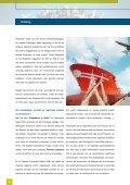 DOSSIER 25 - Instituut Samenleving en Technologie - Page 6