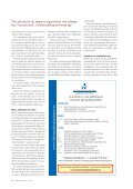 Pharma Industry 1, 2008 - Page 7