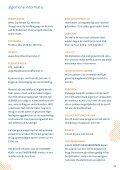 30 - Franks Design - Page 3