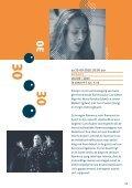 30 - Franks Design - Page 5
