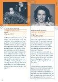 30 - Franks Design - Page 6