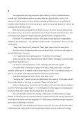 1 - Sigge.eu Publishing - Page 4