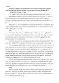 1 - Sigge.eu Publishing - Page 5