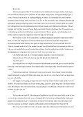 1 - Sigge.eu Publishing - Page 6