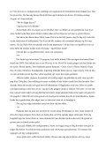 1 - Sigge.eu Publishing - Page 7