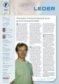 Juni - Politi forum - Page 4