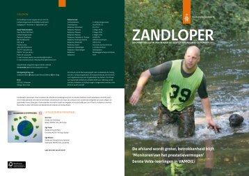 September 2011 - Sportcommissie