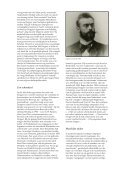 Layout 2 - Cornelis Dopper - Page 3