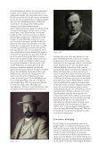 Layout 2 - Cornelis Dopper - Page 4