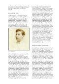 Layout 2 - Cornelis Dopper - Page 7