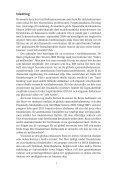 En global balansakt – om sparandeobalanser ... - Global Utmaning - Page 6