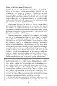 En global balansakt – om sparandeobalanser ... - Global Utmaning - Page 7