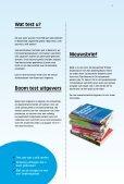 brochure - Boom test uitgevers - Page 2